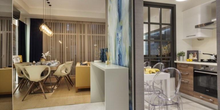 apartmentinbasaksehir (15) (770 x 514)