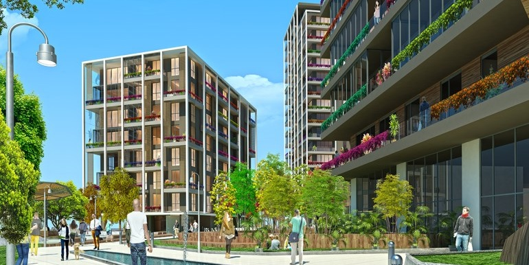 apartmentinbasaksehir (22) (770 x 513)