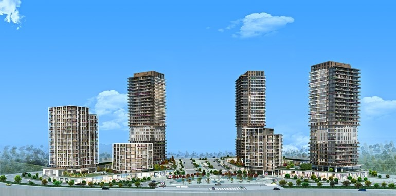 apartmentinbasaksehir (5) (770 x 382)