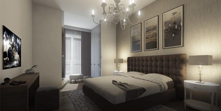 bahcesehir apartments - APT722 (1) (770 x 481)
