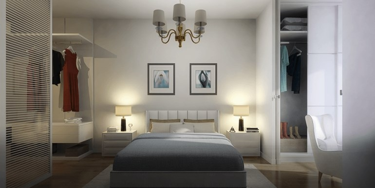 bahcesehir apartments - APT722 (10) (770 x 481)