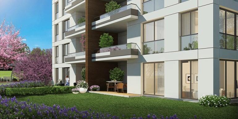 bahcesehir apartments - APT722 (11) (770 x 481)