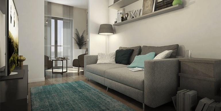 bahcesehir apartments - APT722 (13) (770 x 481)
