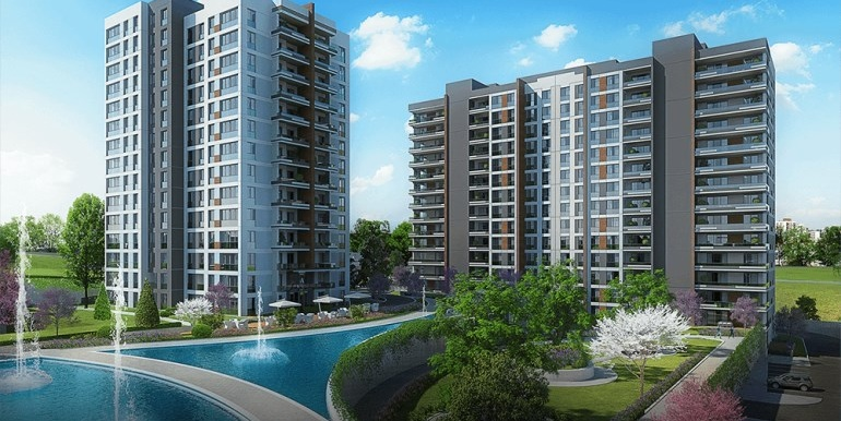 bahcesehir apartments - APT722 (8) (770 x 481)