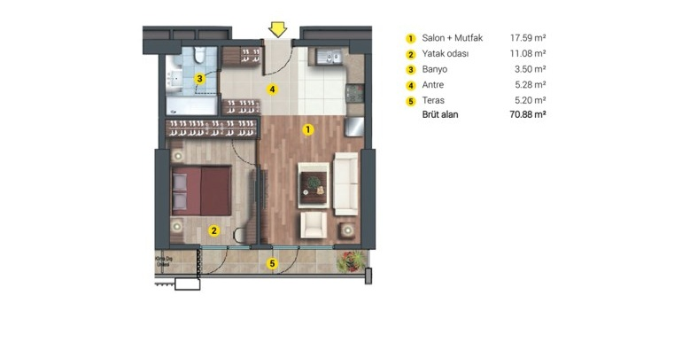 investment apartmentsinistanbul (10) (770 x 458)