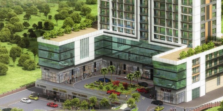 investment apartmentsinistanbul (2) (770 x 513)