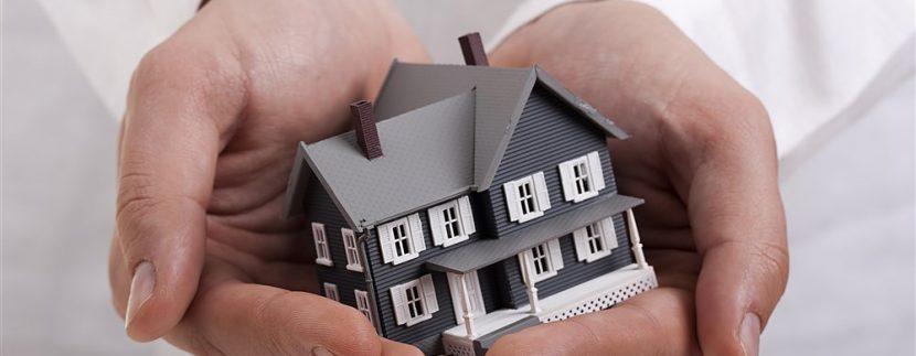 saudi real estate buyer