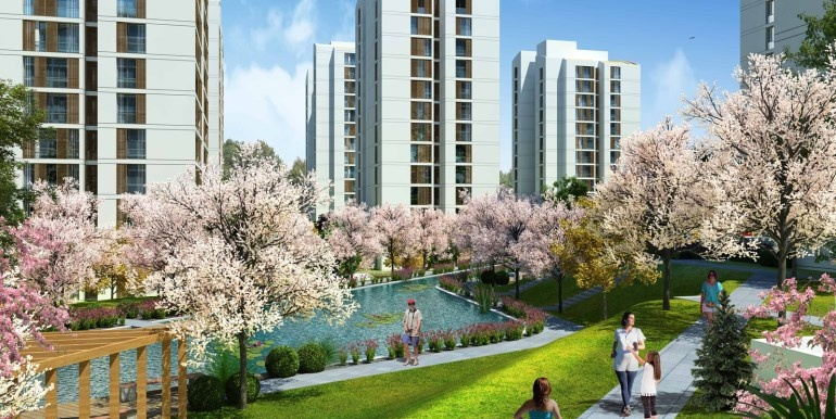 High-profit-guarantee-apartment-for-sale-in-sancaktepe-istanbul (2) (770 x 578)
