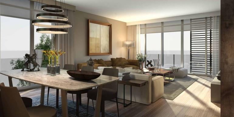 High-profit-guarantee-apartment-for-sale-in-sancaktepe-istanbul (7) (770 x 481)