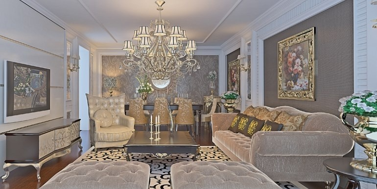Stylish-apartment-for-sale-in-istanbul (15) (770 x 578)