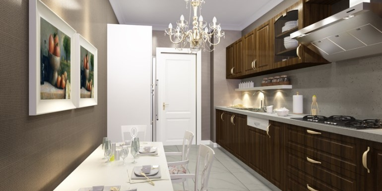 Stylish-apartment-for-sale-in-istanbul (3) (770 x 464)