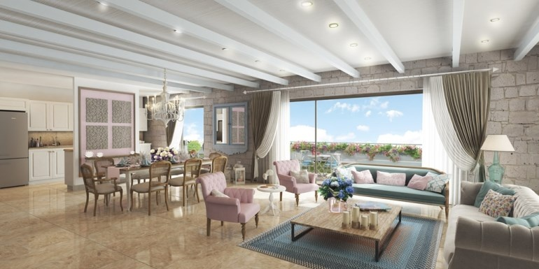 Unique-design-garden-apartment-for-sale-in-istanbul (14) (770 x 385)