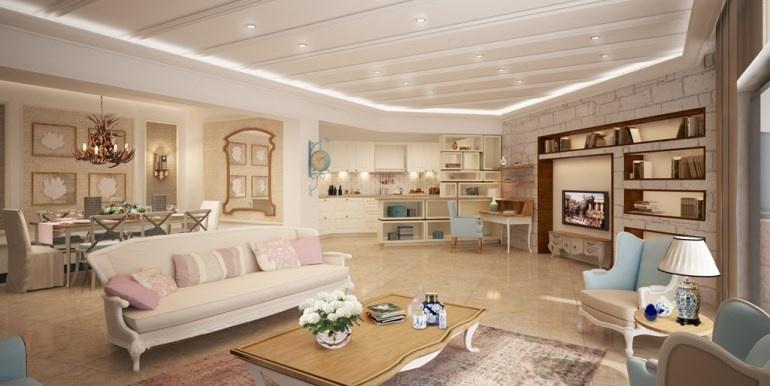 Unique-design-garden-apartment-for-sale-in-istanbul (15) (770 x 467)