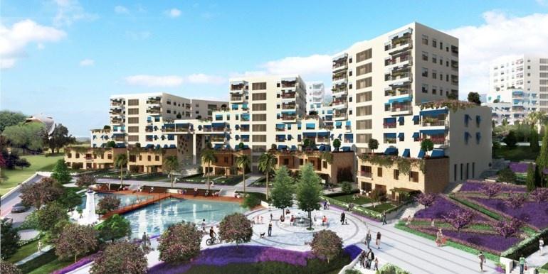 Unique-design-garden-apartment-for-sale-in-istanbul (4) (770 x 578)