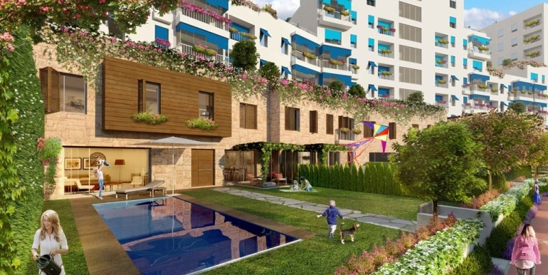 Unique-design-garden-apartment-for-sale-in-istanbul (6) (770 x 579)