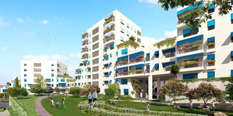 Unique-design-garden-apartment-for-sale-in-istanbul (7) (770 x 565)