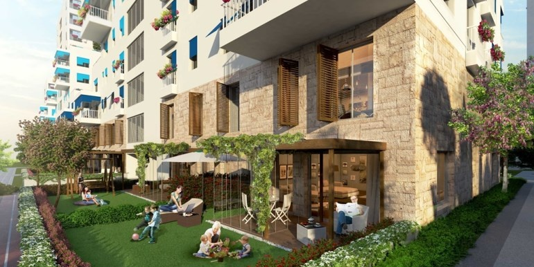 Unique-design-garden-apartment-for-sale-in-istanbul (8) (770 x 579)