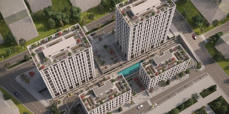 amazing-investment-property-in-umraniye-istanbul (12) (770 x 1027)