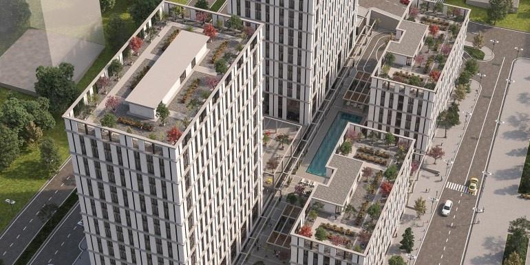 amazing-investment-property-in-umraniye-istanbul (6) (770 x 1027)