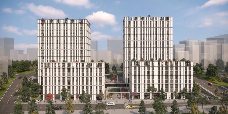 amazing-investment-property-in-umraniye-istanbul (7) (770 x 1027)