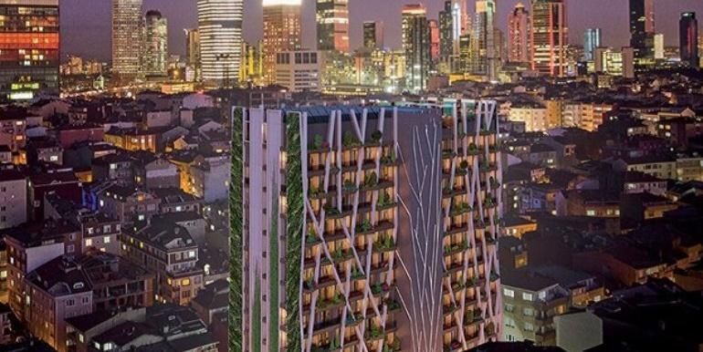 apartmentsinthecenterofistanbul (10) (770 x 400)