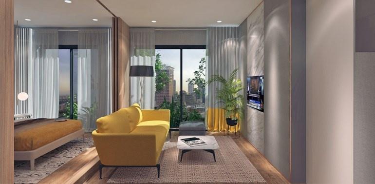apartmentsinthecenterofistanbul (4) (770 x 377)