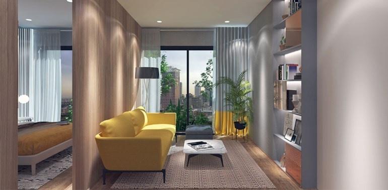 apartmentsinthecenterofistanbul (5) (770 x 377)
