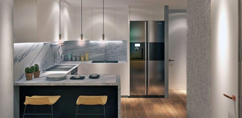 apartmentsinthecenterofistanbul (7) (770 x 377)