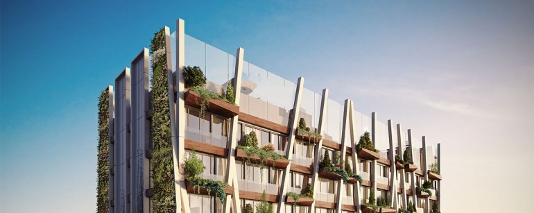 apartmentsinthecenterofistanbul (8) (770 x 307)