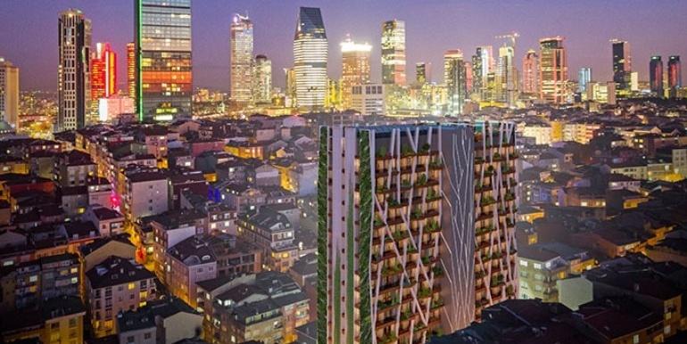apartmentsinthecenterofistanbul (9) (770 x 425)
