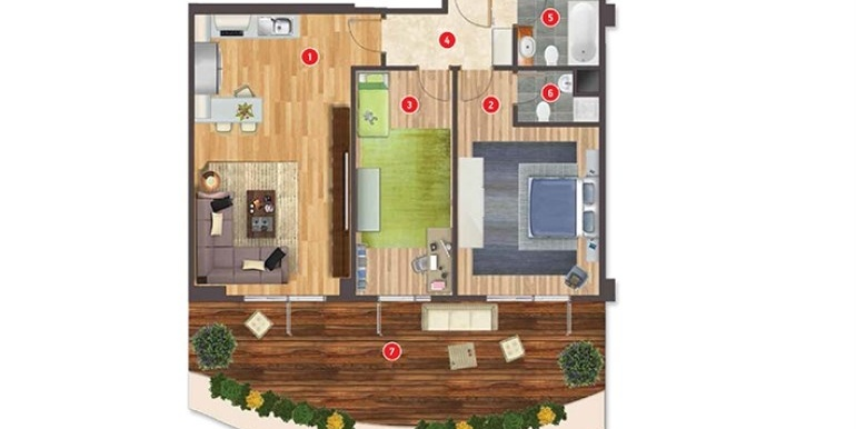 centrally-located-apartment-for-sale-in-istanbul (1) (770 x 980)