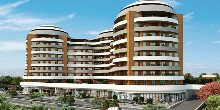 centrally-located-apartment-for-sale-in-istanbul (8) (770 x 422)