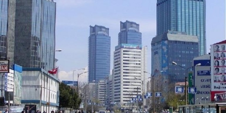 commercial-property-for-sale-in-istanbul (1) (770 x 521)