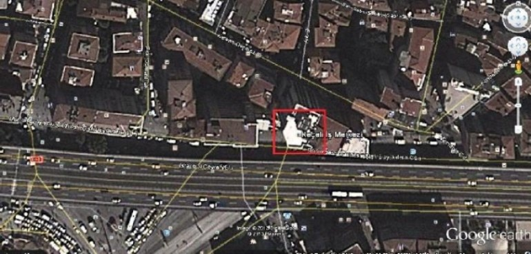 commercial-property-for-sale-in-istanbul (2) (770 x 369)