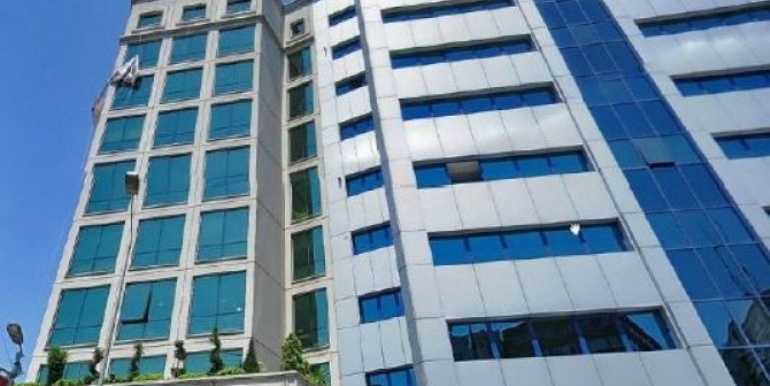 commercial-property-for-sale-in-istanbul (3) (770 x 569)