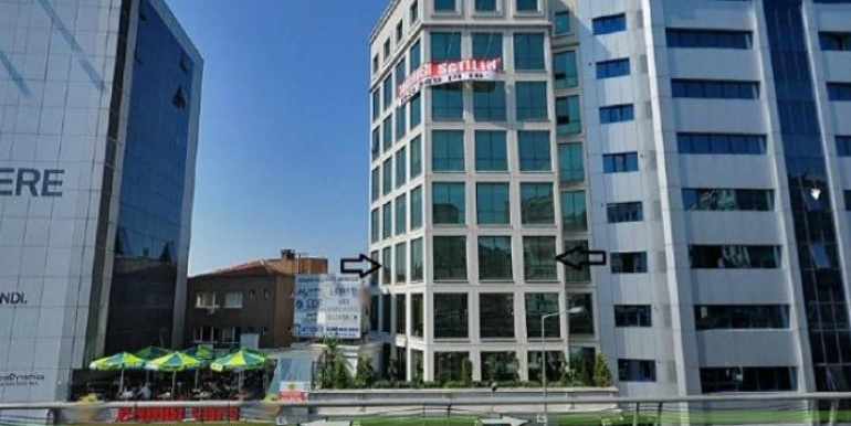 commercial-property-for-sale-in-istanbul (4) (770 x 494)