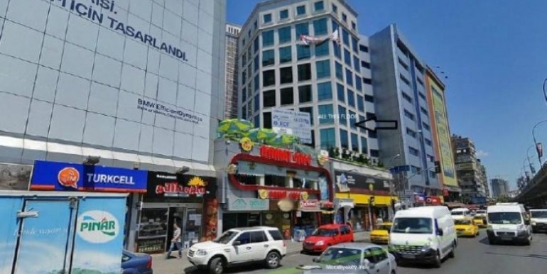 commercial-property-for-sale-in-istanbul (5) (770 x 459)