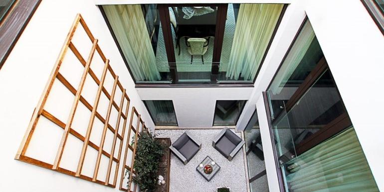 elegant-villa-for-sale-in-istanbul 11 (770 x 513)