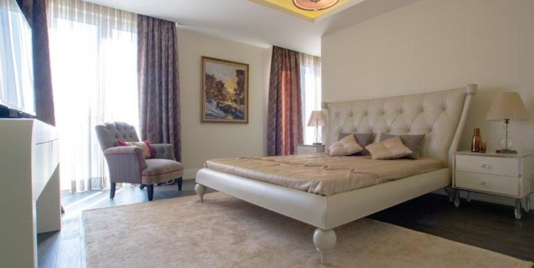 elegant-villa-for-sale-in-istanbul 13 (770 x 513)