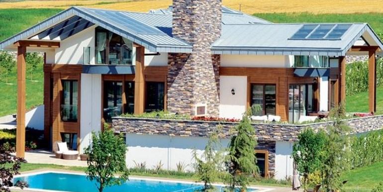 elegant-villa-for-sale-in-istanbul 2 (770 x 513)