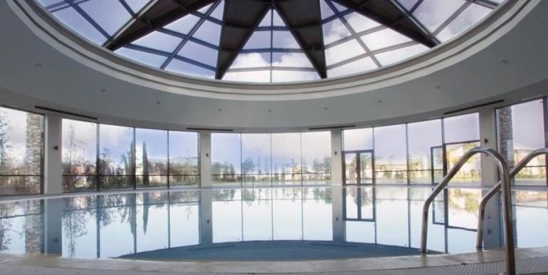 elegant-villa-for-sale-in-istanbul 7 (770 x 535)