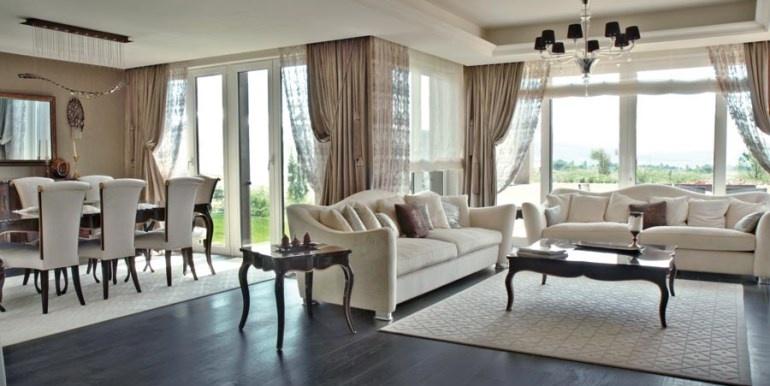 elegant-villa-for-sale-in-istanbul 9 (770 x 515)