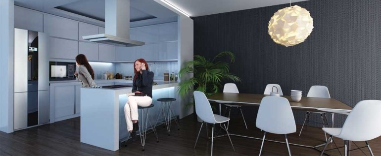 exclusive-apartments-for-sale-in-istanbul (3) (770 x 317)