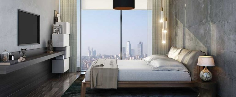 exclusive-apartments-for-sale-in-istanbul (6) (770 x 317)
