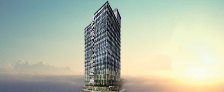 exclusive-offices-for-sale-in-istanbul (3) (770 x 317)