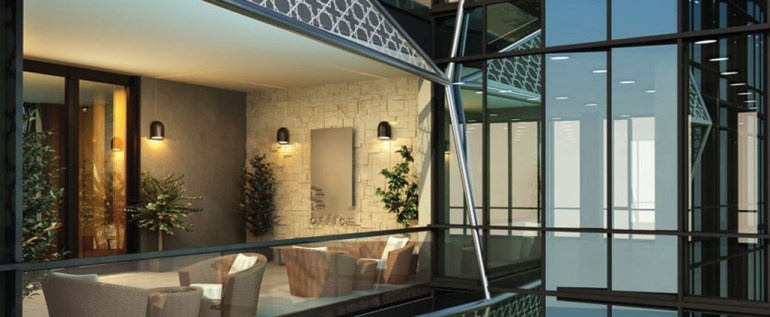 exclusive-offices-for-sale-in-istanbul (5) (770 x 317)