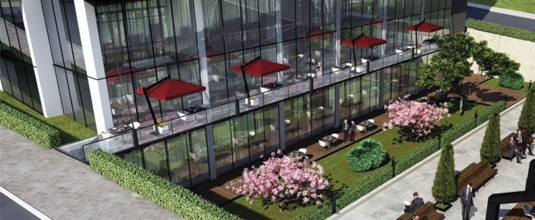 exclusive-offices-for-sale-in-istanbul (6) (770 x 317)