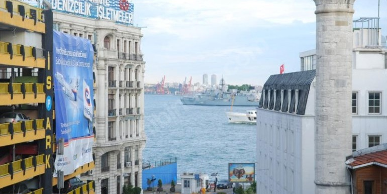 high-investment-value-hotel-for-sale-in-istanbul (1) (770 x 422)
