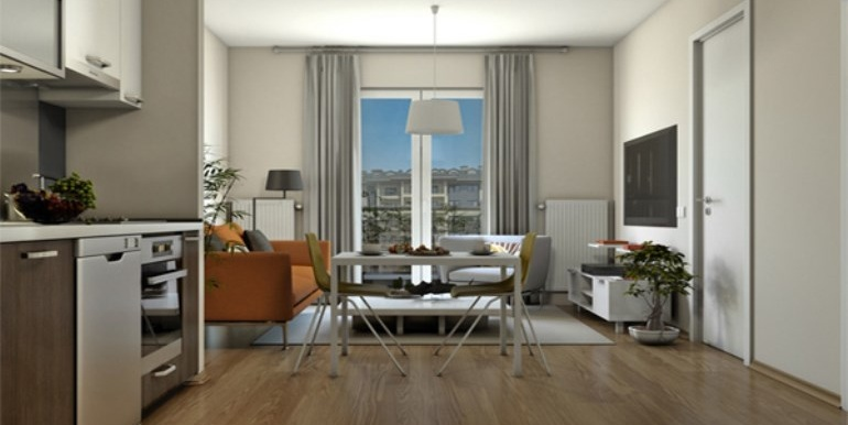 innovative-apartment-for-sale-in-bahcesehir-istanbul (3) (770 x 449)