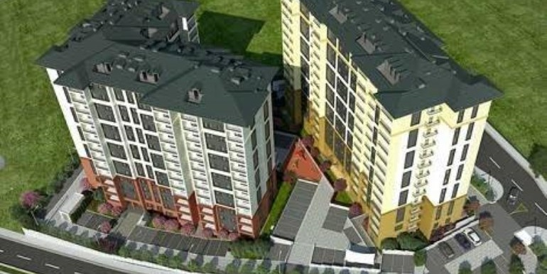 innovative-apartment-for-sale-in-bahcesehir-istanbul (4) (770 x 559)